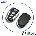 códigos de controle remoto universal YET003