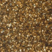 Latest hot selling!! special design tile sparkle from China workshop