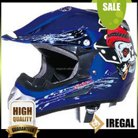 2015 Cheap Sale Full Face CE Motorcross HELMET Motorcycle for sale
