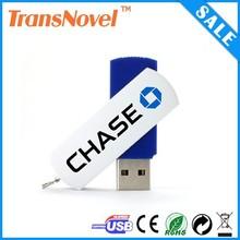 Bulk cheap colorful usb flash drive, wholesale usb key on alibaba china, hot new usb stick
