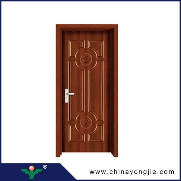 interior office doors with windows commercial pvc plastic