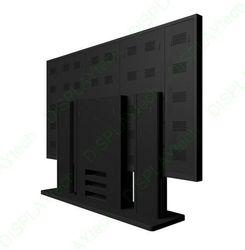 LED TV excellent quality