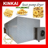 hot air drying machine for fruit / vegetable dehydration machine/fruit dehydrator machine