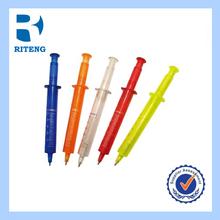 g pen wax vibrating pen dildo for women rotary pen