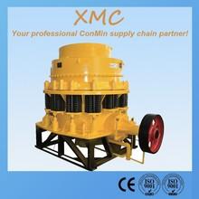 China Top crusher machine supplier Symons Cone Crusher 36'' cone crusher distributor America