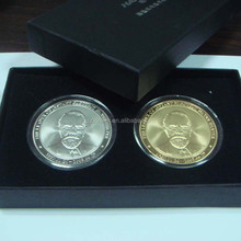 quarter dollar us coin,south africa krugerrand gold plated coin,hong kong coin