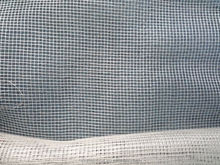 alkali resistant fine enhanced fabric glass fiber adhesive mesh tile netting