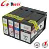 Wholesale compatible for Canon PGI-1300XL for Canon MAXIFYMB2030/MB2330