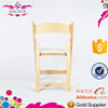 outdoor used wedding folding chair cheap garden chairs