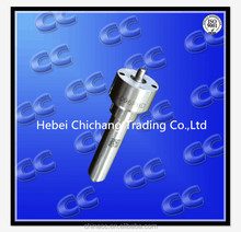 Bosch injector common rail nozzle diesel engine piston fuel pump injector nozzle replace parts