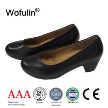 China por mayor zapatos casuales para / barato women shoes online