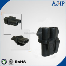 automotive electrical terminal connector removal tool