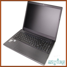High quality gaming laptop cheap windows laptop
