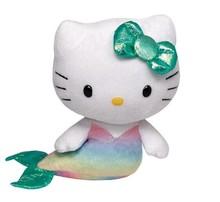 cute plush hello kitty,custom plush animals,plush toys factory