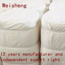 100% polyeser fabric stock fabric