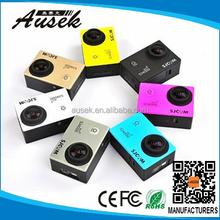 WIFI Original SJ4000 camera Top sale high feedback good grade action camera best car camera recorder