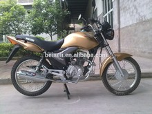 Barato 150CC Titan motocicleta, BZ150