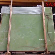 verde marmo onice verde del pakistan