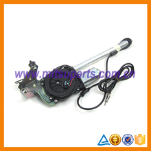 Motor Antenna Assembly For Mitsubishi Pajero V32 V33 V43 V44 V45 V46 V13V 4D56 4M40 6G72 6G74 MR238999