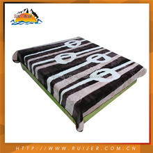 Widely Used High Technology Hot Sales Handmade Baby Blanket Patterns