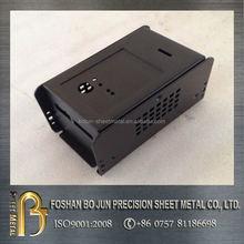 Fabricación proveedor de china chasis atv, chasis de metal, chasis de aluminio