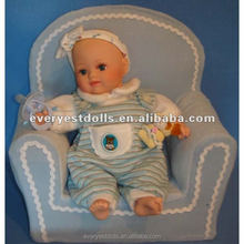 real lovely vinyl baby dolls full body silicone baby for sale