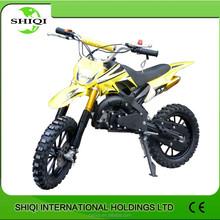 Super Pocket Bike/SQ-DB01
