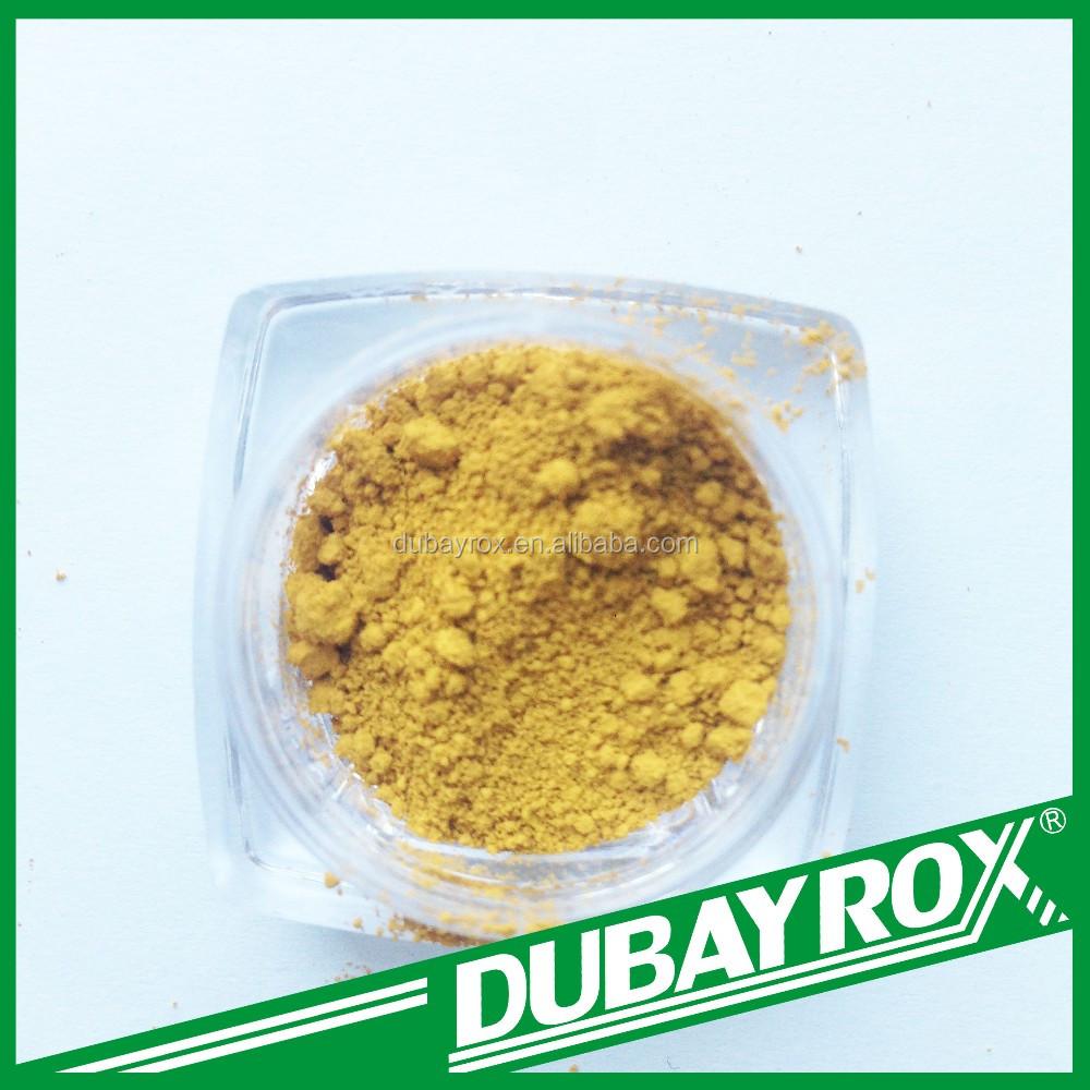 iron oixde yellow 4920-282