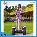 onlywheel alta velocidade duas rodas stand up scooter elétrico adultos para importação de scooters elétricos da china