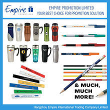 Best Quality Wholesale Popular New Promotion Gifts for 2015