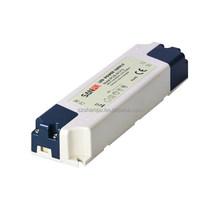 SANPU LED Power Supply 30 w 12v Constant Voltage Switching Driver 110V 220V AC DC Lighting Transformer IP44 Pleastic
