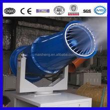 Large Capacity engine sprayer for coal yar usage