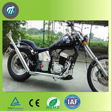scooter,motorcycle,moped,gass scooter,wangye ,harwan 150cc EEC EPA DOT 20,000KM Guarantee,RAPTOR