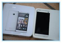 New design alibaba china smartphone smart phone portable speakers usb 2013 android smartphone with wifi mobilephone