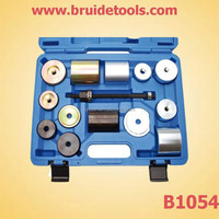 Buy Tools Manufacturing, Silent Block Tool Set for BMWCARS Tools