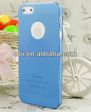 2012 new case for Iphone5 case, metal case for new iphone