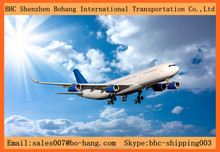 Gifts/Sports/Toys General Express/Air/Sea Logistics China to Pakistan--Skype:bhc-shipping003