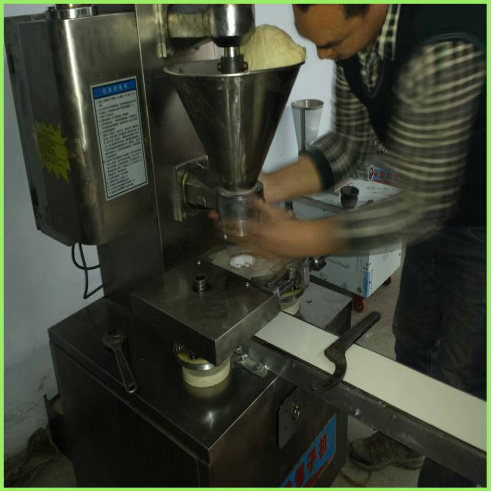 baozibaopaubaupowsteamed stuffed bun making machine (6).jpg