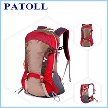 Hot new products for 2014 hydration backpack, men hiking camel mountain bag