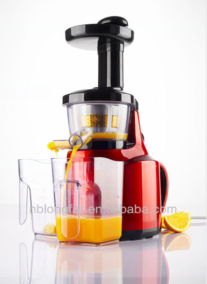Best Korean Slow Juicer : Hurom slow juicer - Ziloo.fr