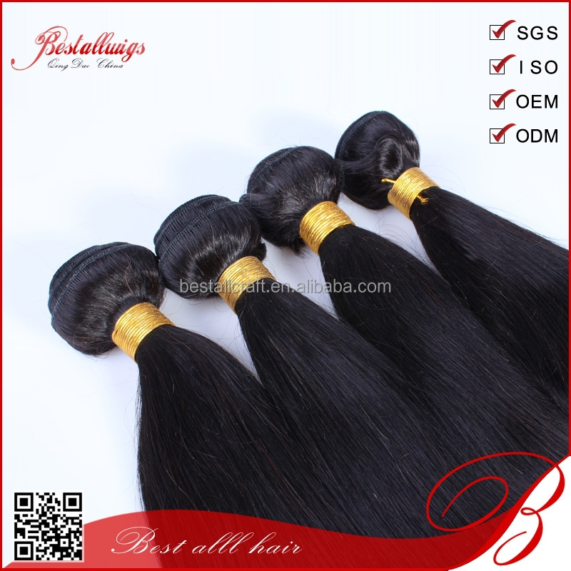 Indio Remy Hair Extensions 46