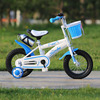 Top Quality cartoon Kids Dirt Bike Bicycle/Children Bicycle For 4 Years Old Child