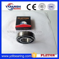 High performance PLETON deep groove ball tok bearing 6315 with great low price