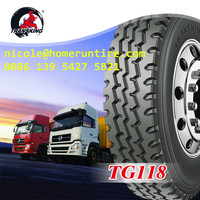315 80r22.5 truck tyre from china supplier