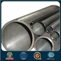 standard production sales best price of standard produce Steel Pipe/Prop Scaffolding