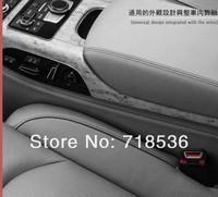Авто и Мото аксессуары Hyundai IX35 Elantra I30 solaris H1
