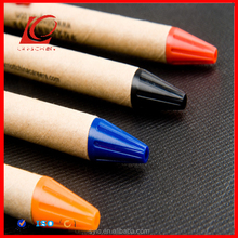Advertising ball pen, ball point pen specifications, free ball pen sample