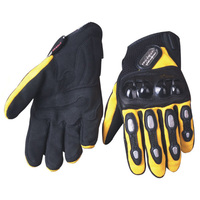 Motorcycle Sport Riding Cycling Gloves Waterproof