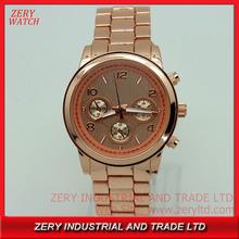 R0475 Unisex Bracelet Watch sport watch wrist band, fashion quartz sport watch wrist band