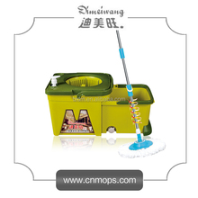 360 magic Spin mop as seen on tv